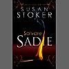 Salvare Sadie (Delta Force Heroes Vol. 8)
