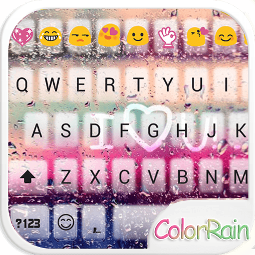 download flash emoji keyboard for android