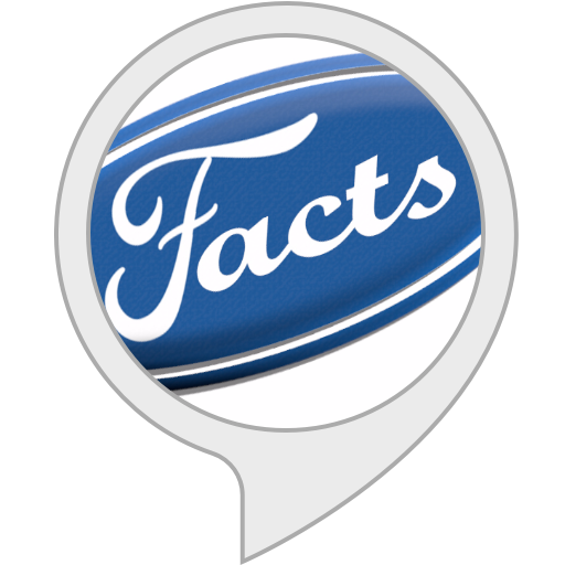 ford-facts