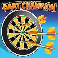 Dart Champion - Multi player