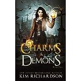 Charms & Demons