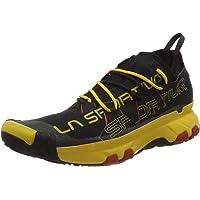 LA SPORTIVA Unika, Chaussures de Trail Homme