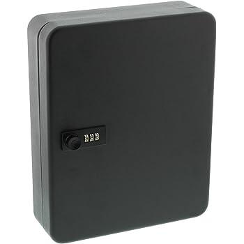20042 abschlie/ßbar OfficeForce/® Schl/üsselkasten Standard bis 140 Schl/üssel