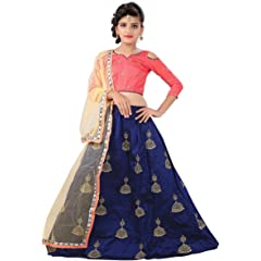 51bf1fa6c Ethnic Dresses For Girls: Buy Ethnic Dresses For Girls online at ...