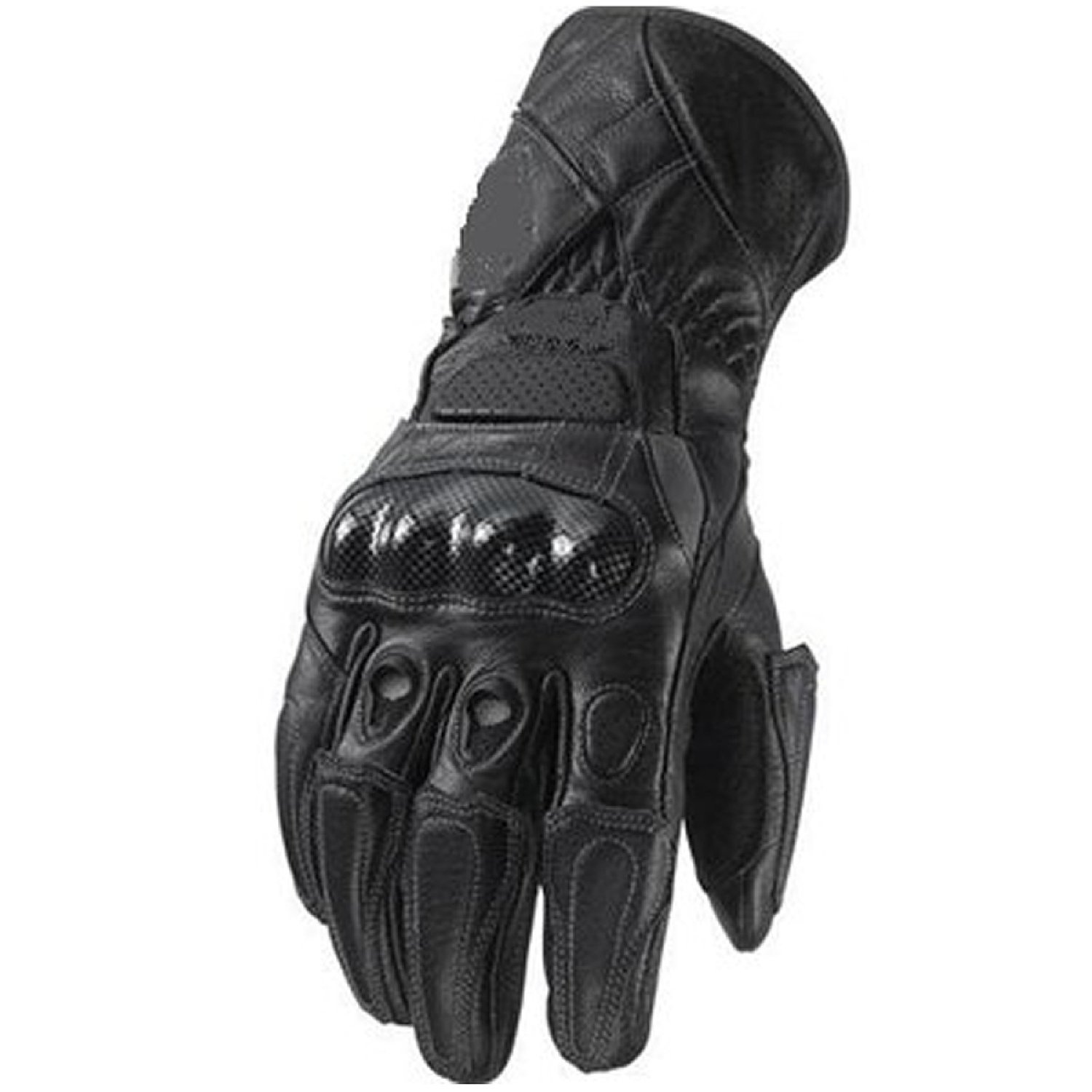 Mens leather gloves amazon uk - New Biker Cowhide Leather Motorbike Motorcycle Heavy Duty Waterproof Gloves Collection B3d Medium Amazon Co Uk Clothing