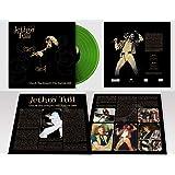 Live At The Newport Pop Festival 1969 (180g Green Vinyl Limited) [VINYL]
