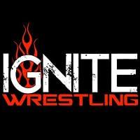 IGNITE Wrestling