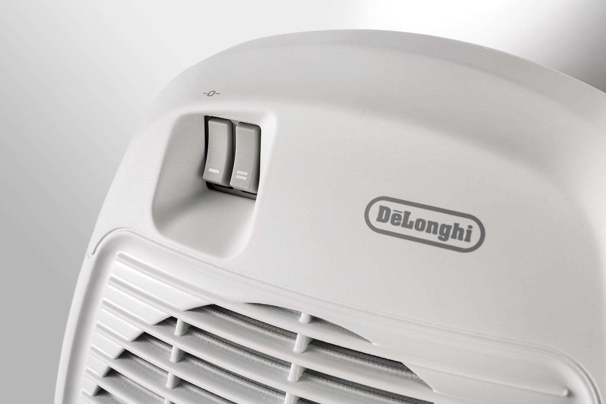 De-Longhi-stufa-elettrica-per-un-riscaldamento-veloce