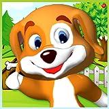 Parler Dog
