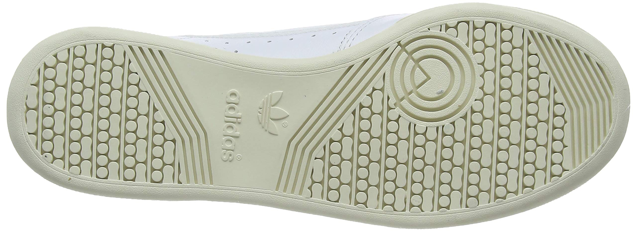 adidas Continental, Scarpe da Ginnastica Basse Uomo, OS 3 spesavip