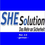 SHE Solution