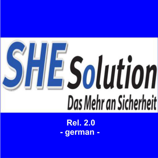 she-solution