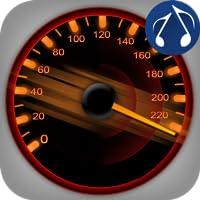 Accelerator Pedal Free