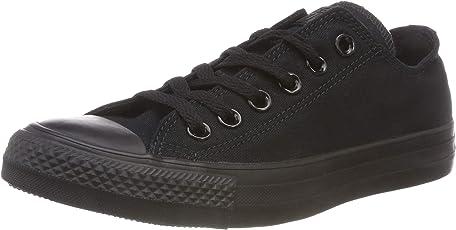 Converse Unisex-Erwachsene Ct All Star Ox M5039 Sneakers