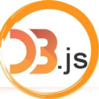 Learn D3Js Full