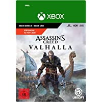 Assassin's Creed Valhalla Standard | Xbox…