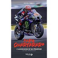 Fabio Quartararo