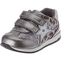 Chicco Scarpa Grilly, Chaussures de Gymnastique Bébé Fille