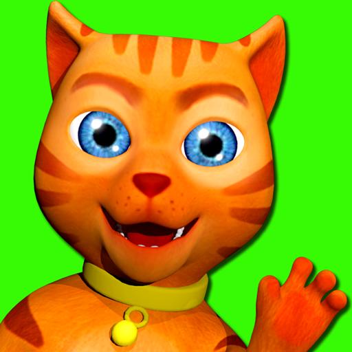 gatto parlante gratis