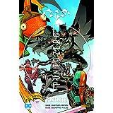 Punto zero collection. Batman/Fortnite