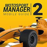 Guide Motorsport Manager 2017