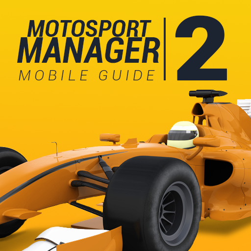 Guide Motorsport Manager 2017