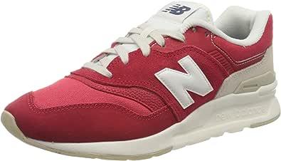 New Balance Men's 997h M Trainers