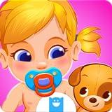 My Baby Care 2 (Meine Babybetreuung 2)