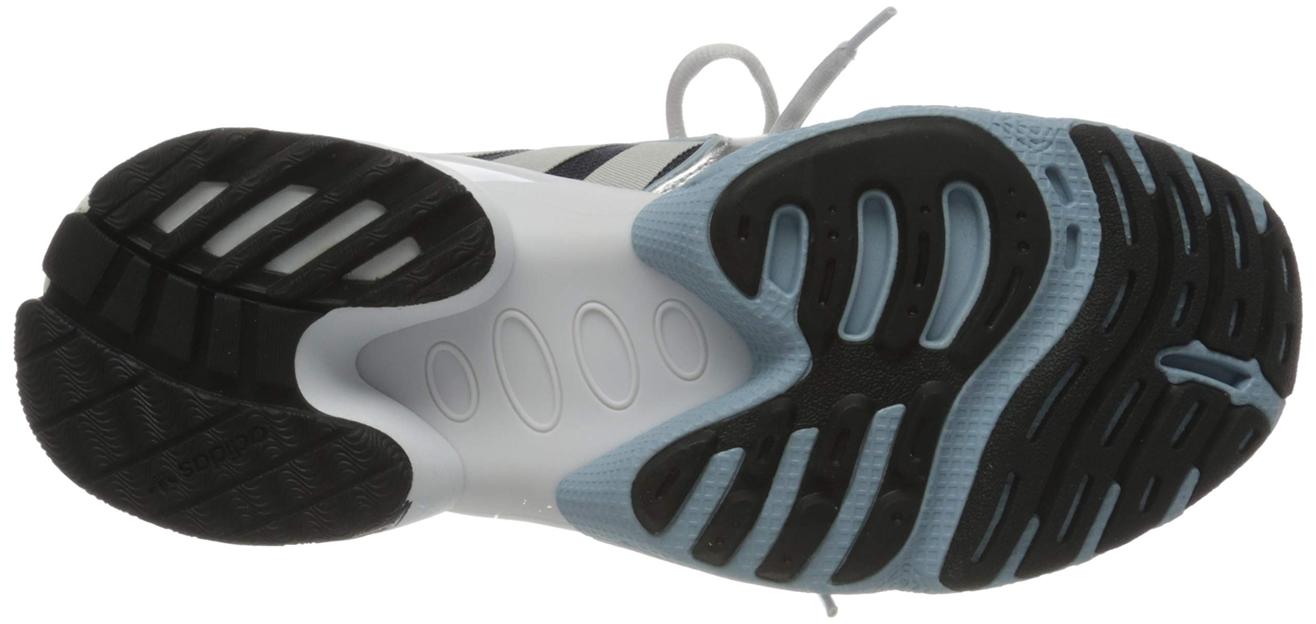 adidas EQT Gazelle, Scarpe da Ginnastica Uomo 3 spesavip