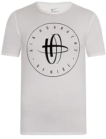 nike huarache tshirt