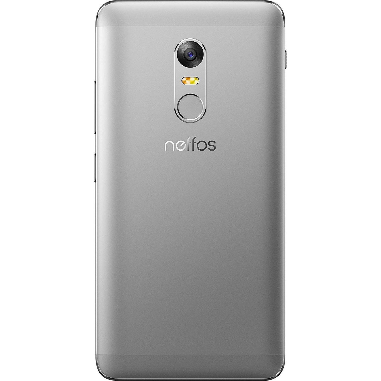 Neffos X1 Max Smartphone Dual Sim Girls Like You