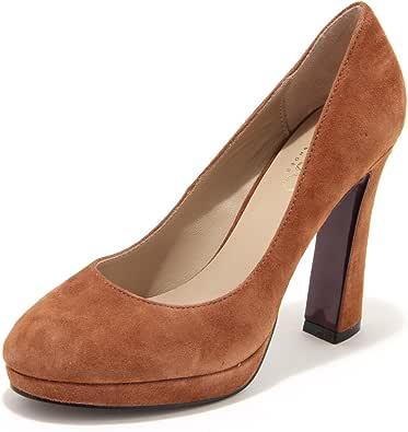 50792 Decollete Liu Jo Ginger Bread Scarpa Donna Shoes Women