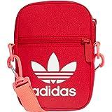 adidas Unisex Fest Bag Tref Tasche