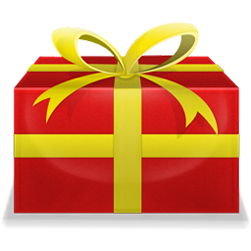 christmas gift list amazon co uk appstore for android