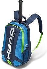 HEAD Elite Rucksack Tennisschläger Tasche