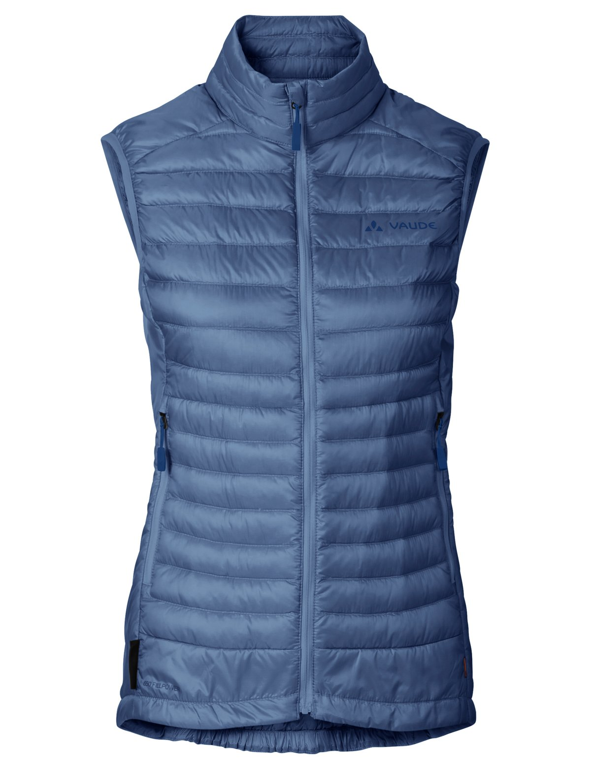 714uLizOPEL - Vaude Kabru II Women's light Women's Gilet Vest