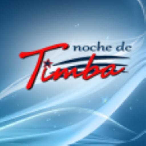 Noche De Timba