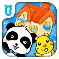 Les Maisons de notre Planète -BabyBus