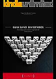 Guia Suno Dividendos: A estratégia para investir na geração de renda passiva (Portuguese Edition)