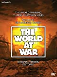 The World at War: the Complete [Import anglais]