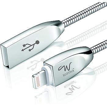 Buy Lightning To Usb Camera Adapter Md821zm A Online At