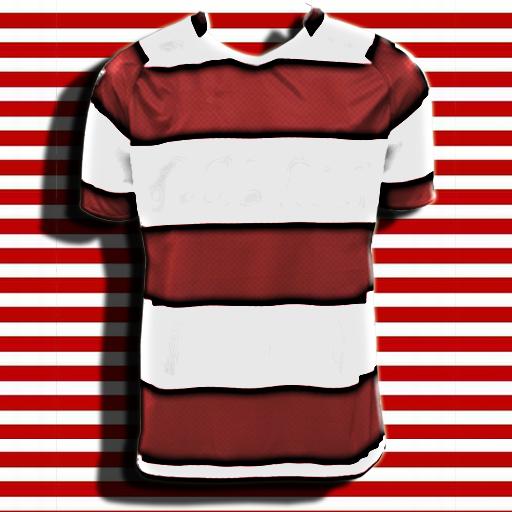 Wigan Rugby League Hub