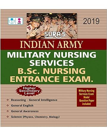 Nursing Exam Books Online In India Buy Books For Nursing