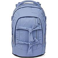 Satch Unisex Kinder Pack pack