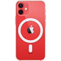 Apple Custodia trasparente (per iPhone 12 mini)
