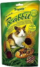 TROPIFIT Rabbit   500g   Small Animal Food