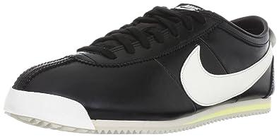 Nike Classic Cortez Leder Männerschuh