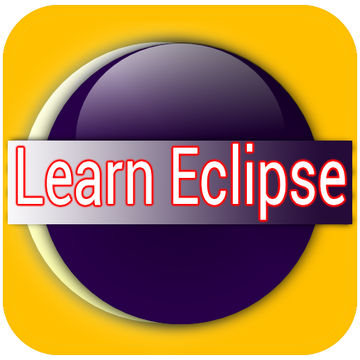 eclipse-tutorial