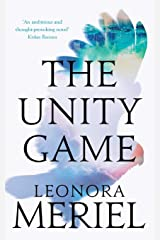 The Unity Game Paperback