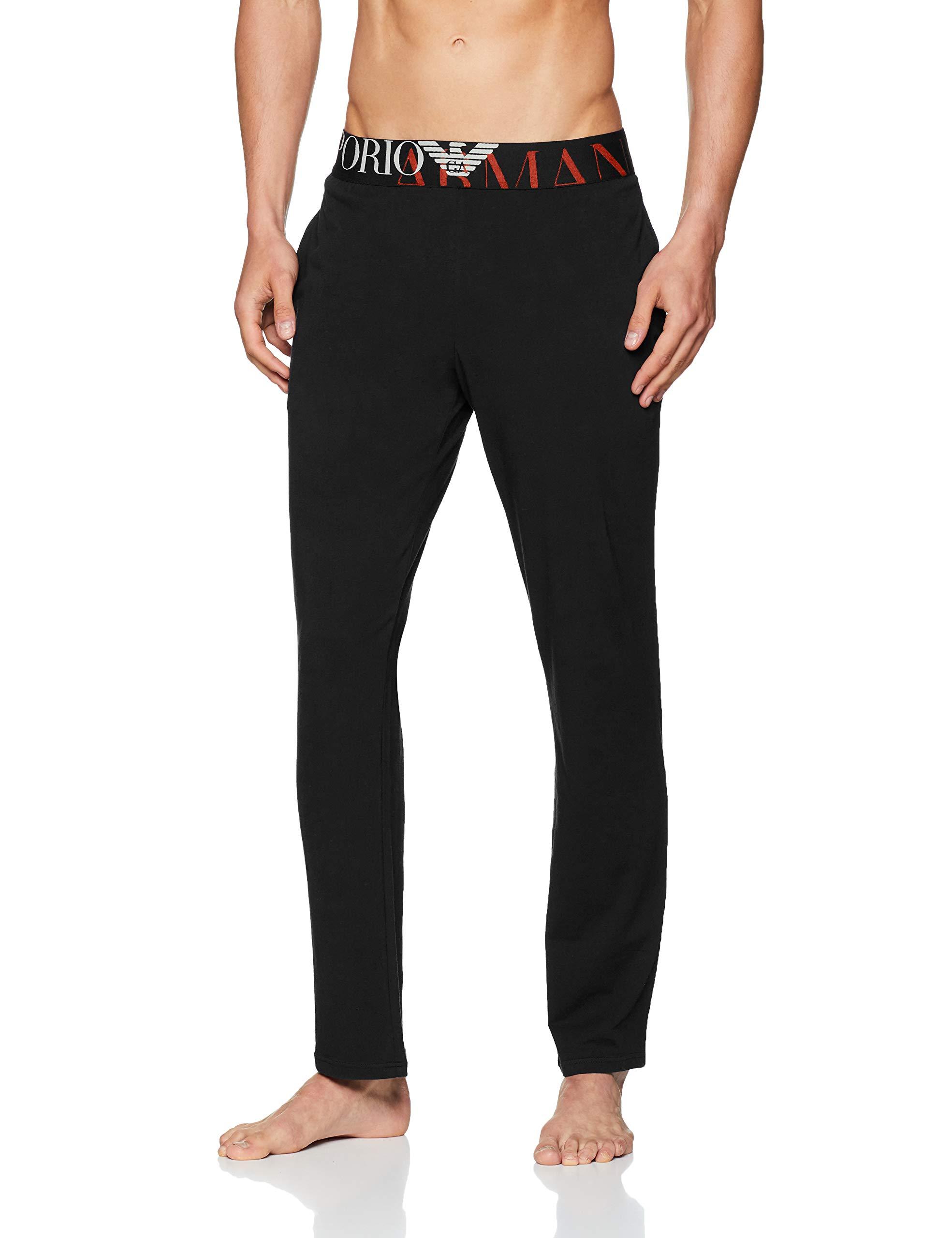 Emporio Armani Underwear Pantalones para Hombre